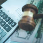 Court Spurns IRS' Valuation Theory