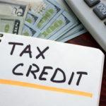 Employer Tax Credits