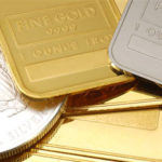 Holding Precious Metal in Your IRA