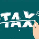 5 Valuable Tax Credits