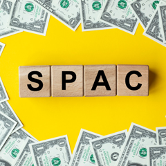 Spotlight on SPACs